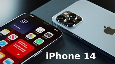 Tổng hợp về iPhone 14 Series: Thiết kế, tính năng mới, giá bao nhiêu, khi nào ra mắt?