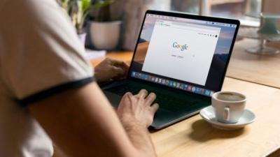 Top 15 bộ theme đẹp nhất dành cho trình duyệt Chrome, mang lại trải nghiệm khác biệt