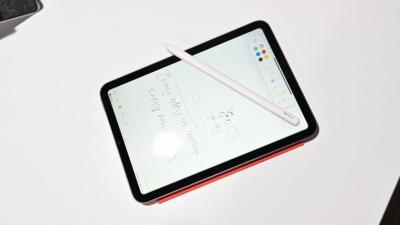 Top 26 mẹo và thủ thuật cực hữu ích trên iPad mini 6, giúp bạn tận dụng tối đa khả năng của thiết bị