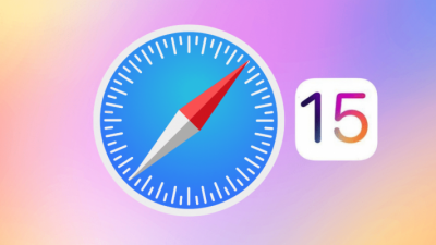 Top 8 tiện ích mở rộng của Safari trên iOS 15 và iPadOS 15 cực kỳ hữu ích