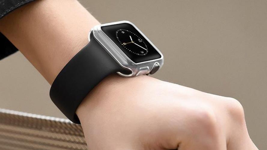 Top phụ kiện Apple Watch được mua nhiều, mang đến sự mới mẻ và độc đáo cho người dùng
