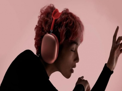 Đây là những tính năng nổi bật nhất của tai nghe Apple AirPods Max vừa được ra mắt