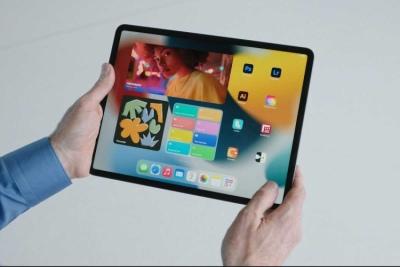 """Trên tay và đánh giá nhanh iPadOS 15: Có đủ sức để tạo nên """"cú hích"""", mang trải nghiệm của laptop lên iPad?"""