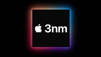 TSMC đã chuẩn bị sản xuất chip 3nm cho Apple, công nghệ tiên tiến nhất thế giới