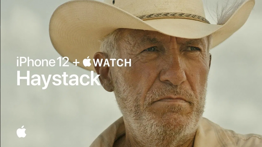 Đây là cách sử dụng Apple Watch để tìm iPhone bị mất, thất lạc cực dễ