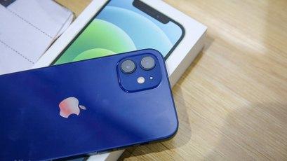 Đánh giá chi tiết iPhone 12: Chiếc điện thoại phù hợp với số đông cùng mức giá hời