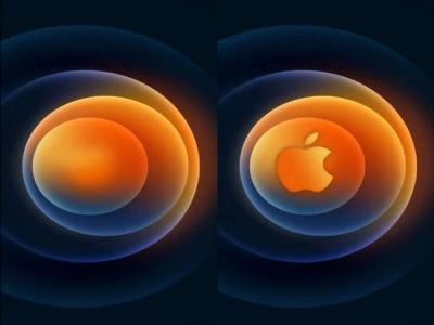 """Apple """"chơi lớn"""" khi tặng AirPods cho người dùng mua iPhone 11 ở Ấn Độ"""