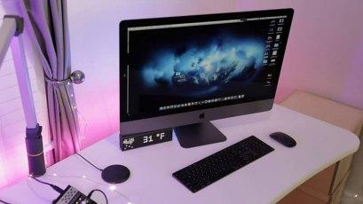 Deal hot tháng 7: iMac 4K 2019 21.5-inch Core i3 giảm giá cực sốc, nhanh tay sắm ngay