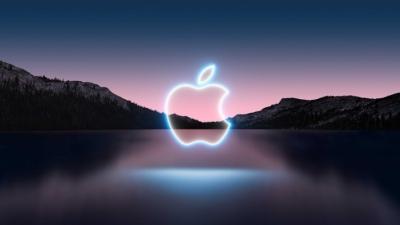 Mời bạn tải về bộ hình nền sự kiện ra mắt các sản phẩm Apple mới ngày 14 9