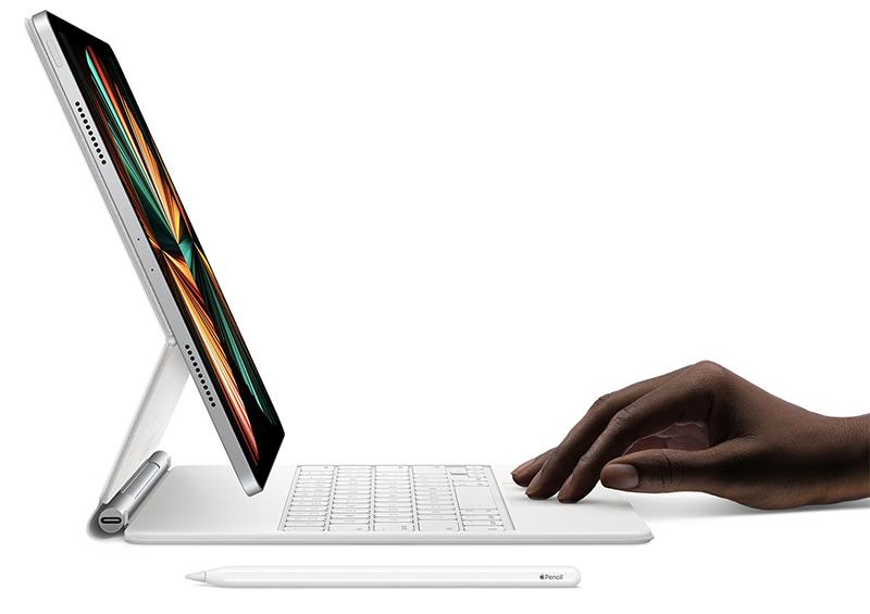 Phụ kiện iPad Pro