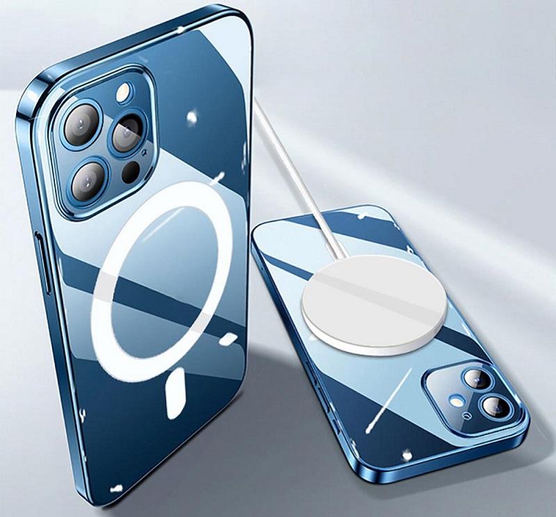 iPhone 13 Series dung lượng pin lớn, tăng thêm thời gian sử dụng