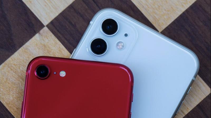 apple-iphone-11-apple-iphone-se-1685