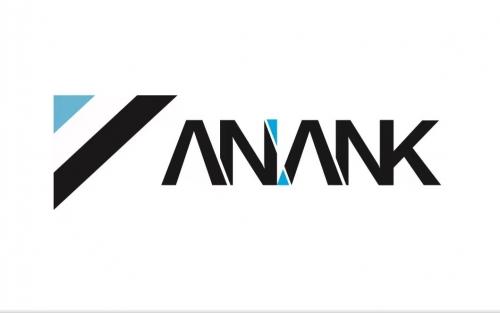 Anank