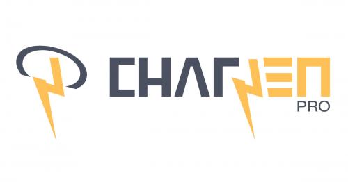 Charjenpro