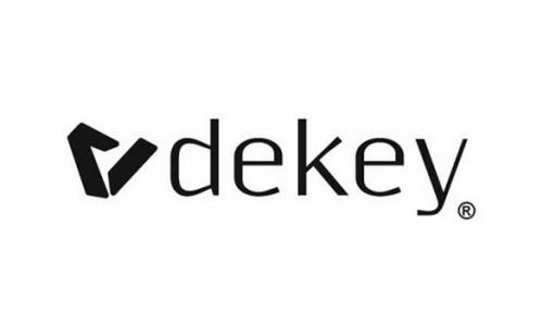 Dekey