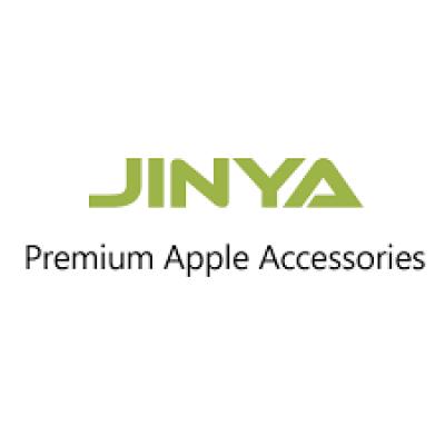 JinYa