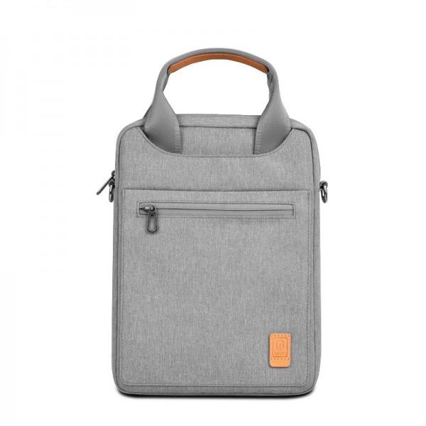 WI0511G - Túi xách chống nước Wiwu Water Proof dành cho ipad