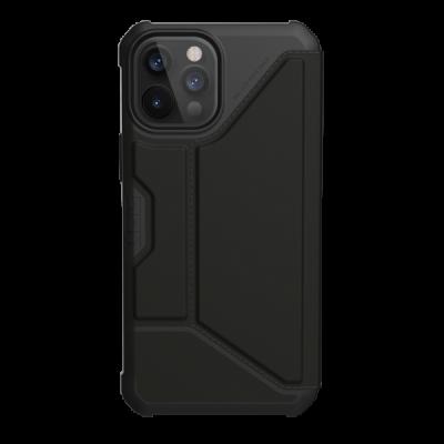 Ốp Lưng Chống Sốc UAG METROPOLIS  cho iPhone 12 Promax