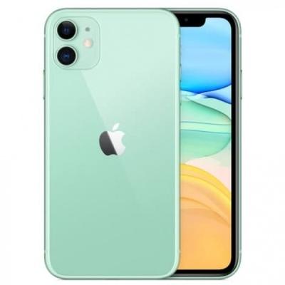 iPhone 11 64GB - Chính hãng VN/A - Trả Bảo Hành