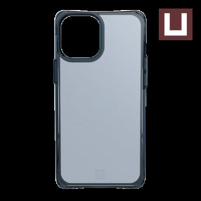 Ốp Lưng Chống Sốc UAG MOUVE cho Iphone 12Promax