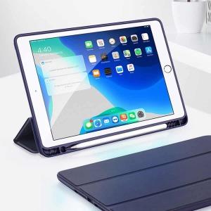 Bao da DUX DUCIS OSOM cho iPad Mini5