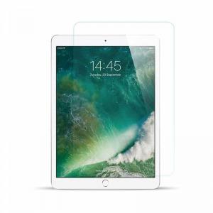 Dán cường lực JCPAL iPad Pro 10.5 inch