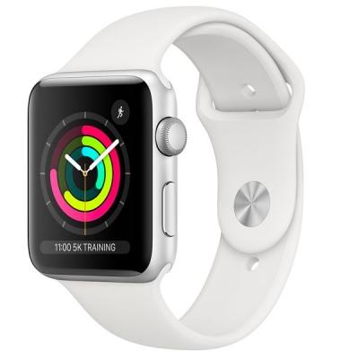 Apple Watch S3 GPS 38mm - Chính Hãng VN/A