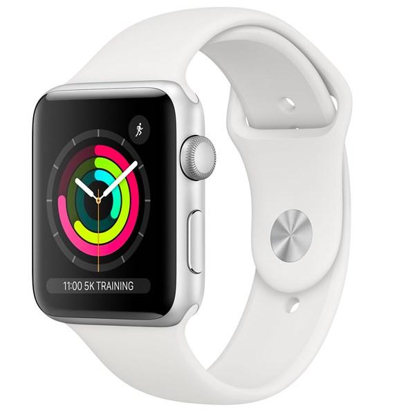 17928 - Apple Watch S3 GPS 38mm - Chính Hãng VN A
