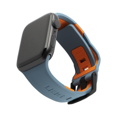 Dây Silicon UAG Civilian cho Apple Watch