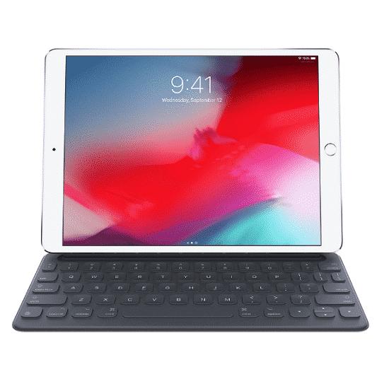 Smart keyboard iPad Pro 10.5 inches - Chính hãng VN/A