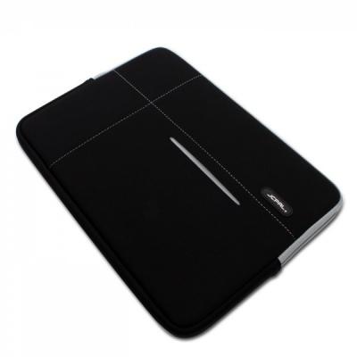 Túi Chống Sốc JCPAL Neoprene cho iPad/Macbook - 12''