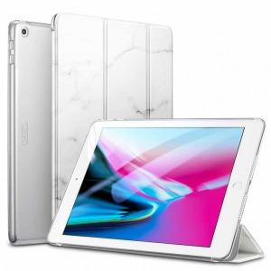 Bao Da ESR iPad 9.7inch 2017/ 2018 Marble