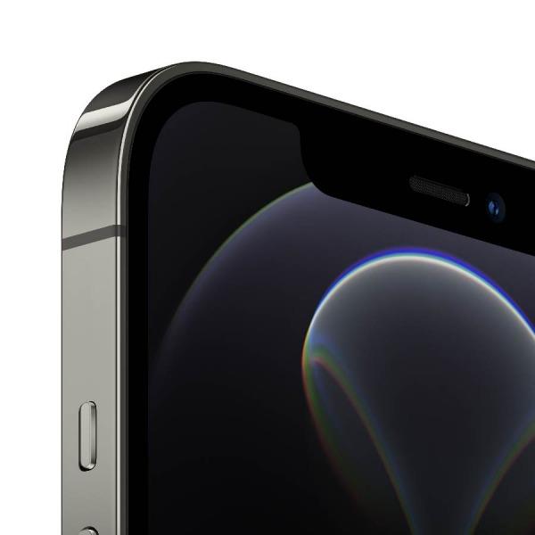 23656 - iPhone 12 Pro Max 128GB - Chính hãng VN A - 3