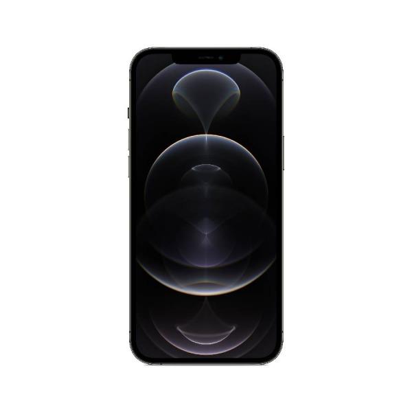 23662 - iPhone 12 Pro Max 256GB - Chính hãng VN A - 2