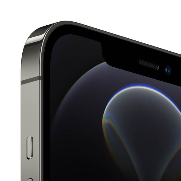 23667 - iPhone 12 Pro Max 512GB - Chính hãng VN A - 3