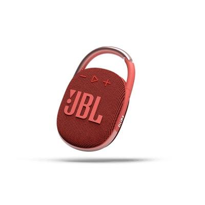 Loa Bluetooth JBL Clip 4 - 33146