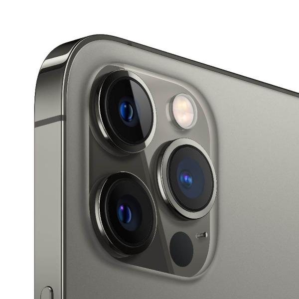 23654 - iPhone 12 Pro 256GB - Chính hãng VN A - 4