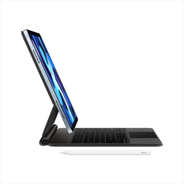 22143 - iPad Air 4 64GB Wifi - Chính hãng VN - 7
