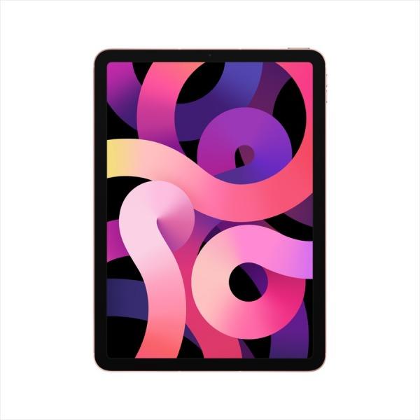 22161 - iPad Air 4 256GB 4G  -  Chính hãng VN - 2