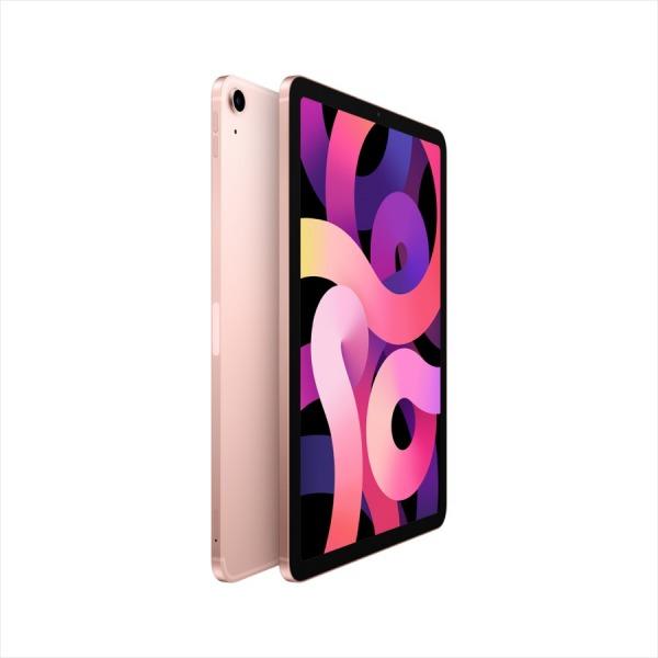 22161 - iPad Air 4 256GB 4G  -  Chính hãng VN - 3