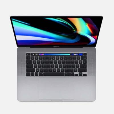 MacBook Pro 16″ 2020 i9 1TB – New seal – (MVVK2/MVVM2) - MVVM2
