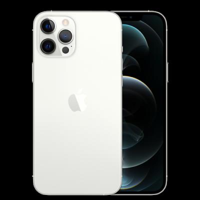 iPhone 12 Pro Max 128GB -  Chính hãng VN/A - Trả bảo hành - 38518