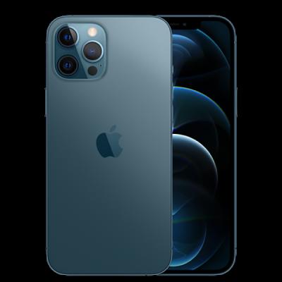 iPhone 12 Pro Max 512GB -  Chính hãng VN/A - Trả bảo hành - 38769