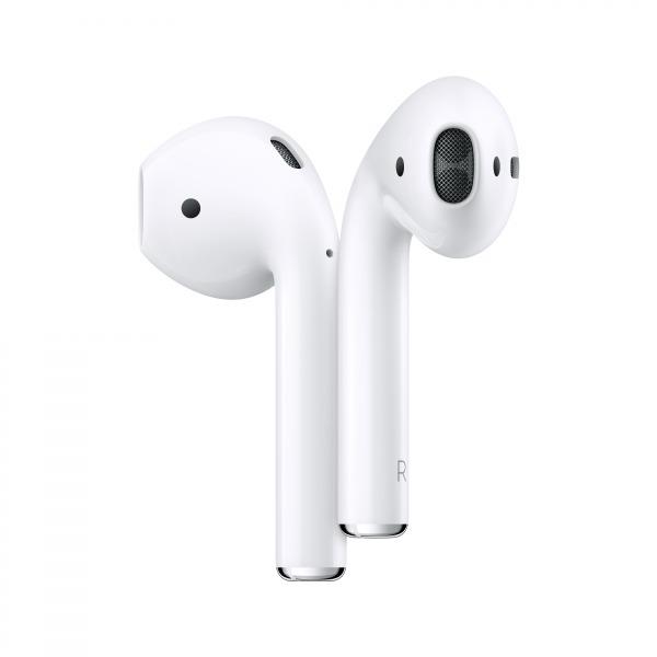 MV7N2VN A - Tai nghe Bluetooth AirPods 2 - Chính hãng VN A - 2