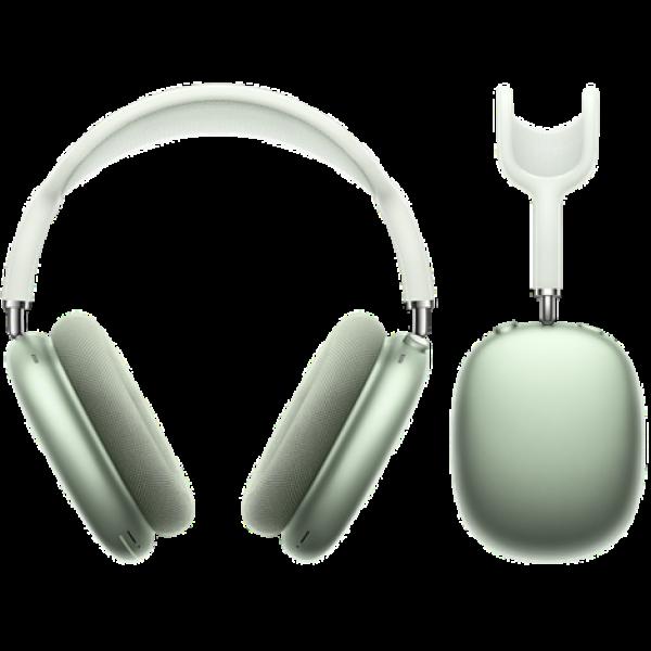 33016 - Tai nghe Bluetooth AirPods Max - Chính hãng VN A - 2