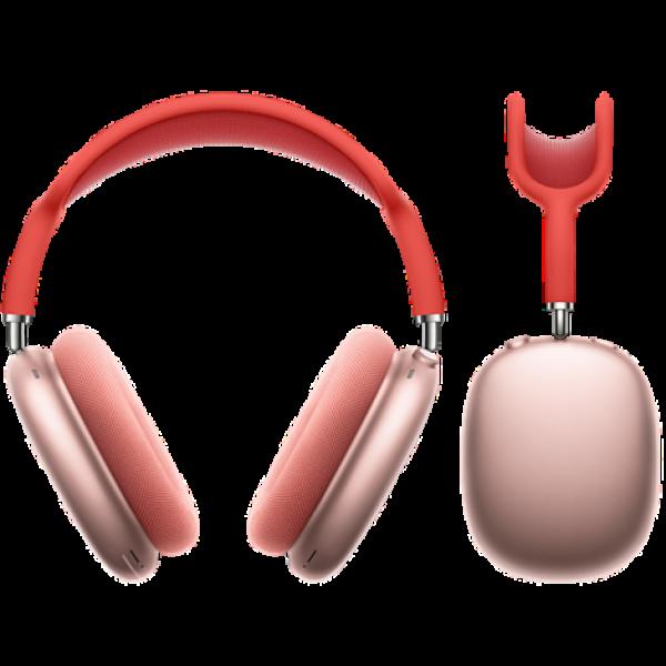 33016 - Tai nghe Bluetooth AirPods Max - Chính hãng VN A - 3