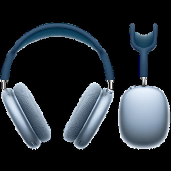 33016 - Tai nghe Bluetooth AirPods Max - Chính hãng VN A - 5