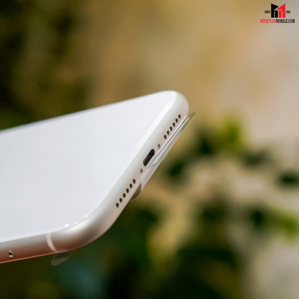 30399 - iPhone 11 128GB - Chính hãng VN A - Trả bảo hành - 10