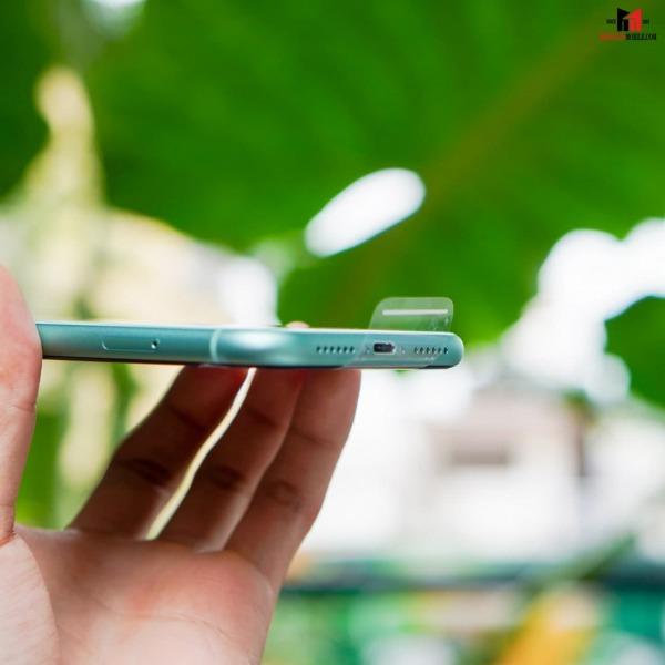 30399 - iPhone 11 128GB - Chính hãng VN A - Trả bảo hành - 4