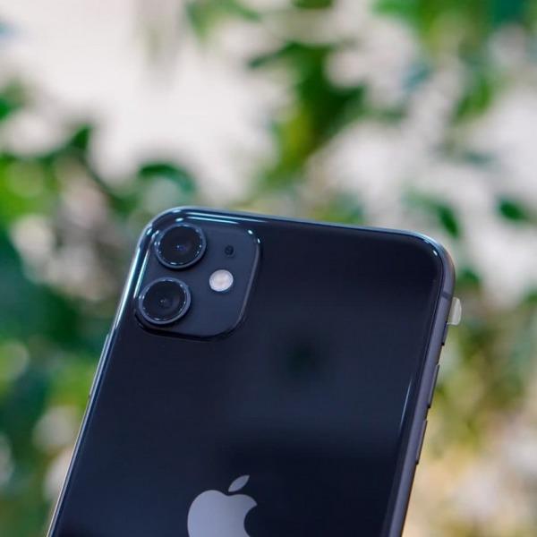 30399 - iPhone 11 128GB - Chính hãng VN A - Trả bảo hành - 7